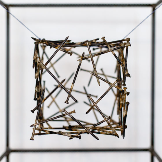 Nail_Cube-Study_00s