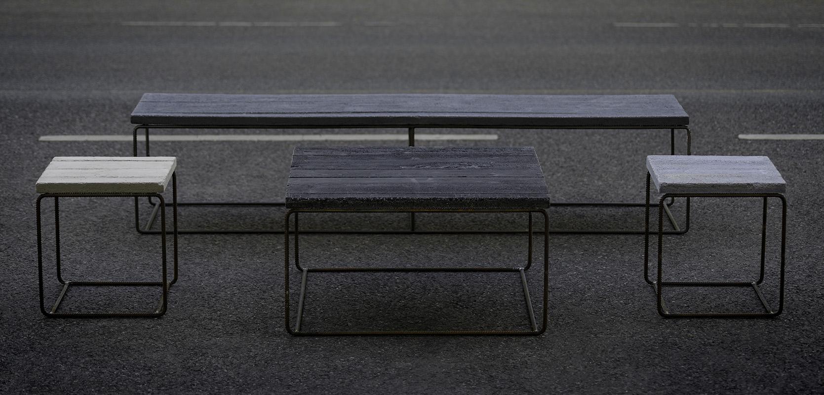 Steel_Concrete_Furniture_01
