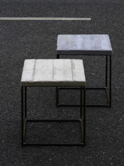 Steel_Concrete_Furniture_02