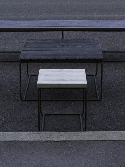 Steel_Concrete_Furniture_03