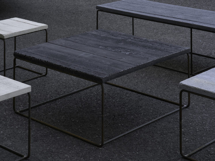 Steel_Concrete_Furniture_04