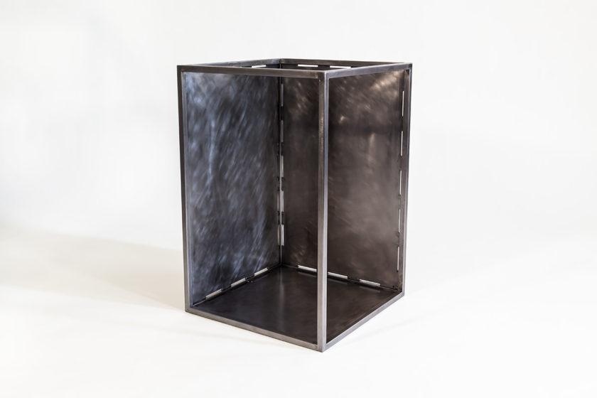Steel_Object_Sizes_05
