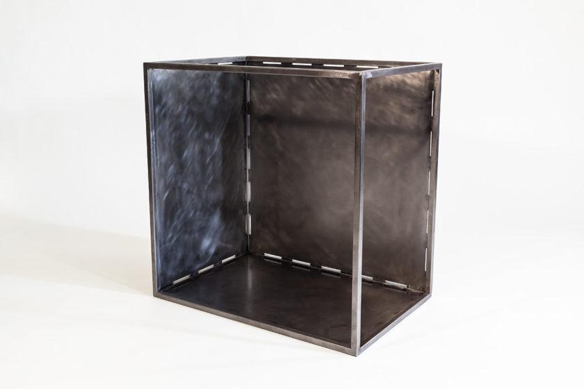 Steel_Object_Sizes_06