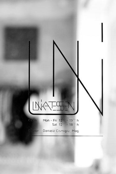 UNIKATESSEN_Concept_Store_01s